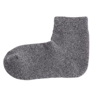 muji_socks