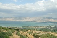 Sea_of_Galilee